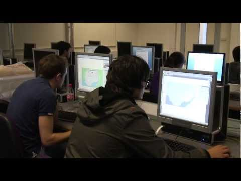 City and Regional Planning at Cardiff University: A Student Experience