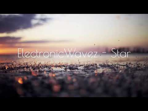 ElectronicWavez - Star
