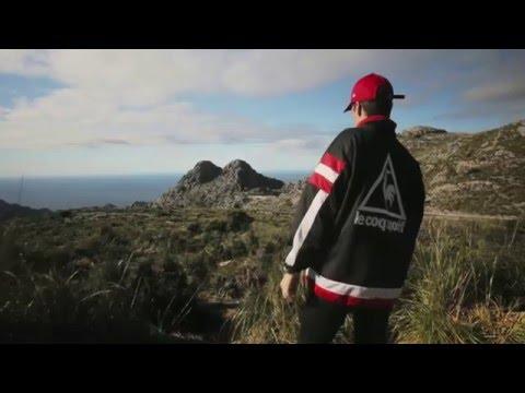 Xxx Mp4 Rels B Tienes El Don Prod Rels Beats LeFLMS 3gp Sex