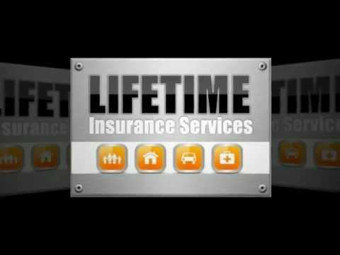 Auto Insurance Phoenix - AZ (602) 714-8102 - Lifetime Insurance Services