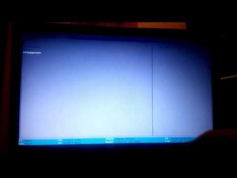 Windows 7 + Linux Mint UEFI GPT