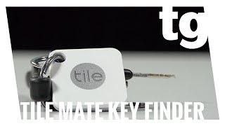 Best Pick: Tile Mate Key Finder Review