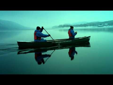 Adventure activities in Coniston, Lake District, Cumbria