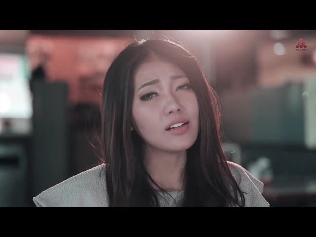 Download Via Vallen - Secawan Madu MP3 Gratis