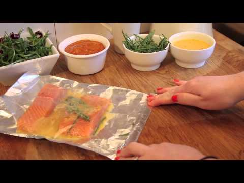BBQ and Oven bags