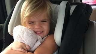 3-year-old loses bunny in Publix, employees dig through landfill to find it