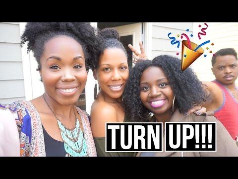 Fun Times in ATLANTA & BACK TO SCHOOL! ★Dr. BBBD Vlog 49★