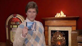 Order Now: Ellen