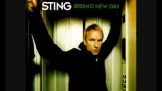 Download Sting - A Thousand Years Video