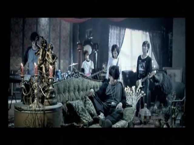 "Download Kangen Band - ""Tentang Aku, Kau dan Dia"" (Official Video) MP3 Gratis"