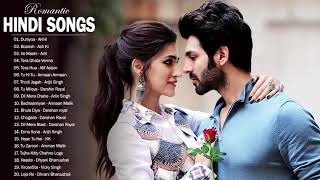 NEW HINDI SONGS 2020 February | Top Bollywood Songs Romantic February | Best INDIAN Love Songs 2020