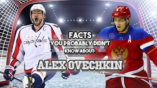 15 AWESOME Facts You Probably Didn