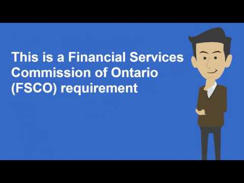 How to apply for your mortgage agent license in Ontario