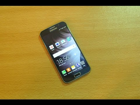 How to Make Galaxy S6 100% Faster!