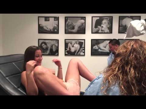 Xxx Mp4 Dani Daniels Getting Molded 3gp Sex