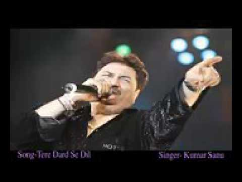 old hindi songs 1990 to 2000 Sonu Nigam, Kavita Krishnamurthy Hits