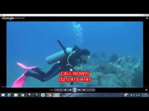 orlando scuba certification cost|321-413-414|Scuba Certification Orlando Price|CLICK 2 CALL!
