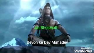 Pravin Mishra Videos