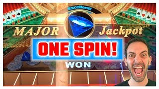 ➡It Only Takes ONE SPIN to WIN! 🎰 $5 to $25/Spin! 😮 Brian Christopher Slots