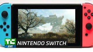 Nintendo releases new nostalgic games