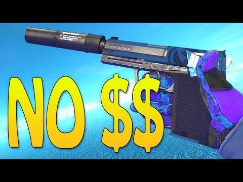 FREE SKINS FOR CSGO - NO MONEY, NO DEPOSIT, NO GAMBLING