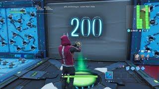 Code Deathrun Fortnite Videos 9tube Tv - 207 246 80 62 dsl