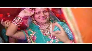 Highlight Song || Raguveer Weds Priya || Highlight || Gehlot Family || PRG MUSIC
