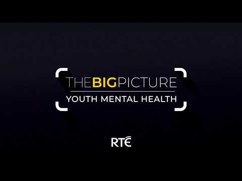 The Big Picture - Young and Troubled | RTÉ One
