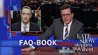 Zuck Explains Facebook To Congress