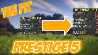 The Pit: O Novo Melhor Mini-Game! - Zé Felipe - imclips net