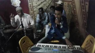 New balochi song function Umar Sameen