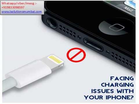 Iphone 8 8+ 8 8Plus Unlock in Mumbai 9833098597