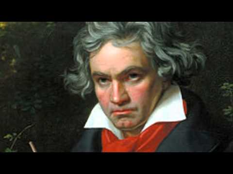 Top 15 classical music playlist