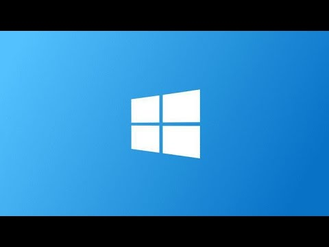 How To Free Download And Install Windows 8.1 In (Hindi)