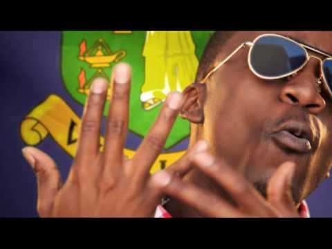 Replay [Official Music Video] - Iyaz