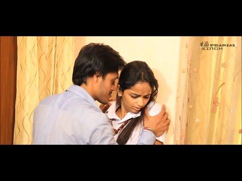 Xxx Mp4 Award Wining Film I Raise Your Voice Ek Awaaz I Short Film 3gp Sex