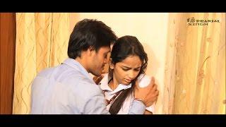 Award Wining Film I Raise Your Voice Ek Awaaz I Short Film