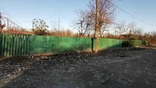 Shota Kokiashvili / შოთა კოკიაშვილი -ჩემი სოფელი /chemi sofeli
