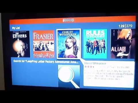ROKU FREE TV - GET RID OF CABLE TV - WATCH NETFLIX, YOUTUBE, HULU, DISNEY ETC. ON YOUR TELEVISION