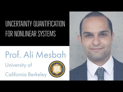 Uncertainty Quantification of Nonlinear Systems