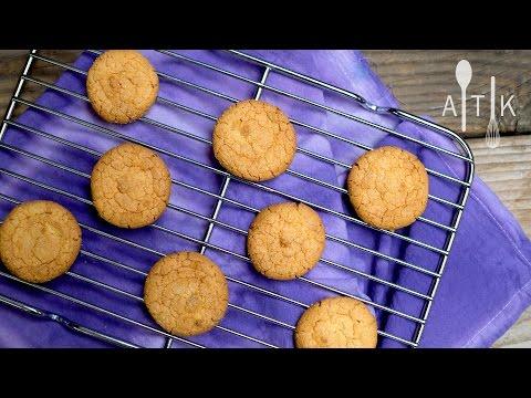 Amoretti Amaretti Cookies