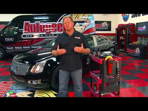 Speed Master Single and Dual Polisher Racks