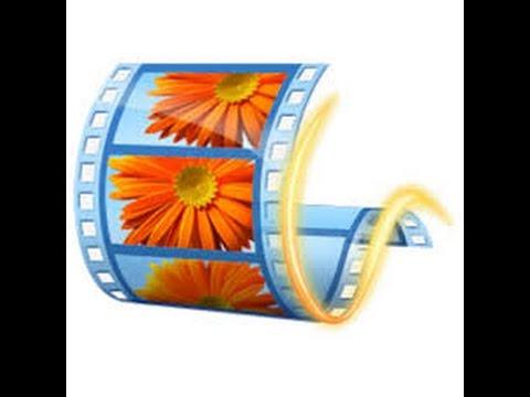 tuto comment faire une introduction avec movie maker 2 6
