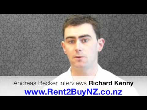 Rent to own   Rent to Buy in New Zealand   How much does it