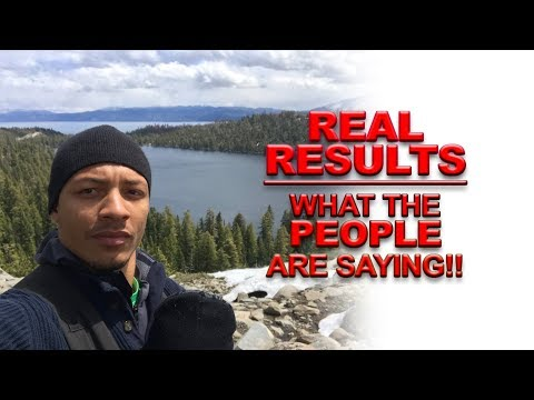 Credit Healing Testimonials   140 Point Increase in 30 Days and More!!!