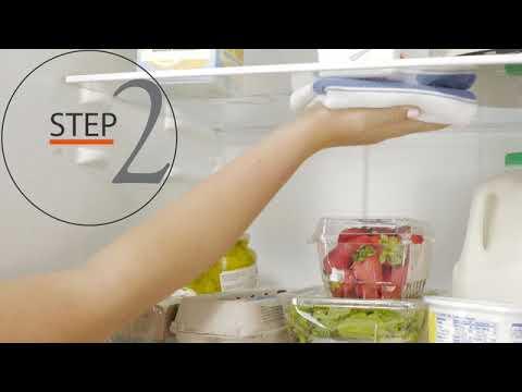 How To Install Bevstow Wine Storage