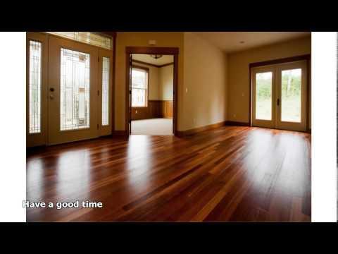 2017 Hardwood Floor Tips Ways To Choose The Best Hardwood Flooring