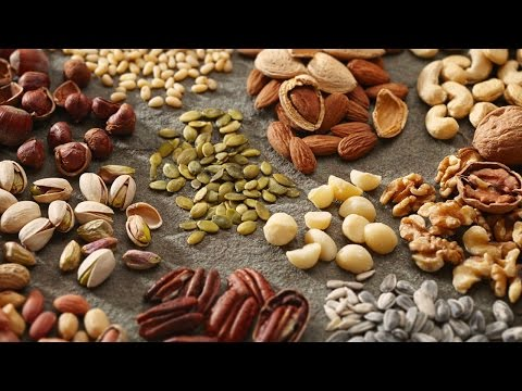 Common food allergies | Home remedies to treat food allergies