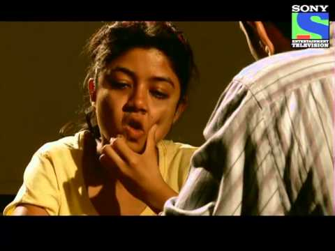 A Father Struggling save his daughter from Drug - Part 2 - Episode 220 - 10th March 2013