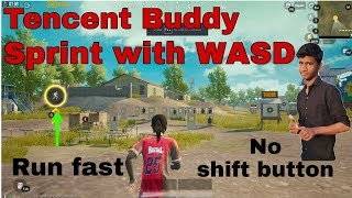 FIX   ALL LAG & STUTTER IN TENCENT GAMING BUDDY 100% working